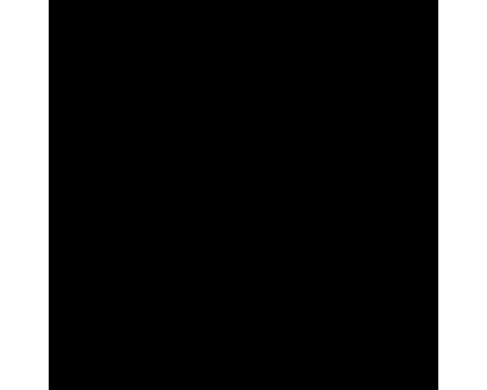 Жало 911G-30PC SOLDERING ROBOT TIP