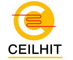 Seilhit